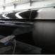 Control de Corrosión en Pilotes Submarinos