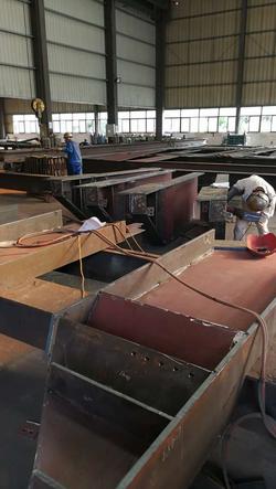 preengineered-steel-building-2