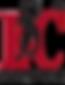 ESC-Group-Logo-R-PNG.png