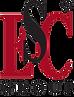 ESC Group logo