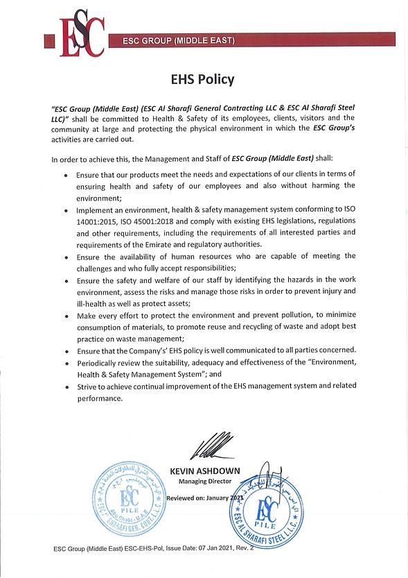 ESC-EHS-Pol.pdf_page_1.png
