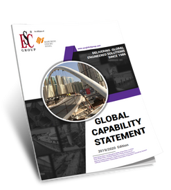 Capability cover 2020.png