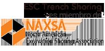 naxsa member 1 - spanish.png