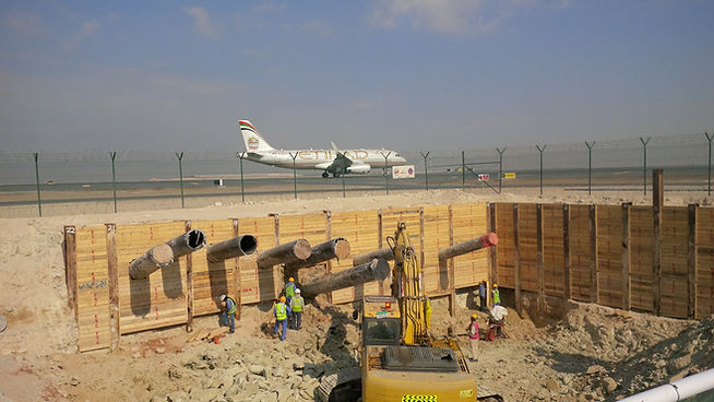Abu Dhabi Airport L&T.jpg