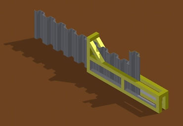 pile-driving-guide-2-layer.jpg