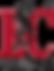 ESC-Group-Logo-R-PNG_1.png