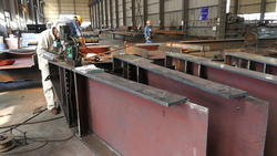 preengineered-steel-building-4
