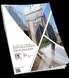 sheet pile installation manual 1.png