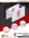ESC Trench Shoring Catalog 2020.pdf_page