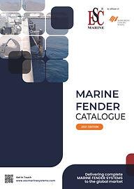 Marine Fender Cover (front).jpg