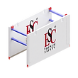 Standard Box base box.png