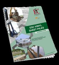 Installation guide vinyl 2020.png