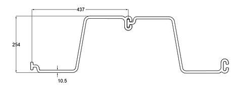 ESC-VZ437-10.5.JPG