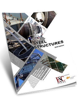 steel structures_usa.png
