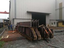 preengineered-steel-building-11