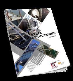 ESC Steel Structures Brochure