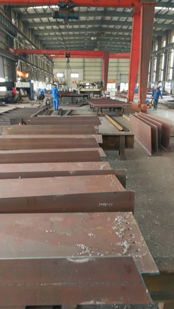 preengineered-steel-building-5