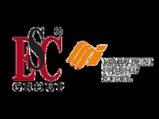 ESC Group torna-se uma filial da Marubeni Itochu Steel. Inc. (MISI)