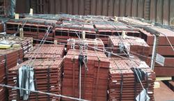 packed bridge girders