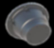 Cone Fender