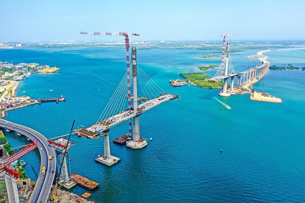 steel-bridge-structures.jpg