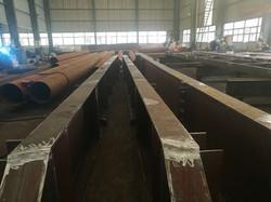 preengineered-steel-building-1