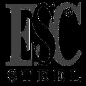 ESCSteel_1.png