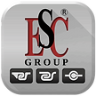 Group App ICON.png