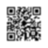 App Code (large).png