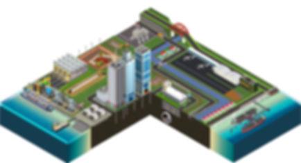 Isometric  map 4- 5.jpg