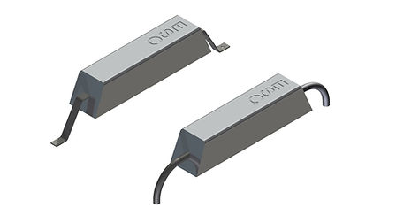 Anode series
