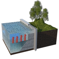 Flood protection.png