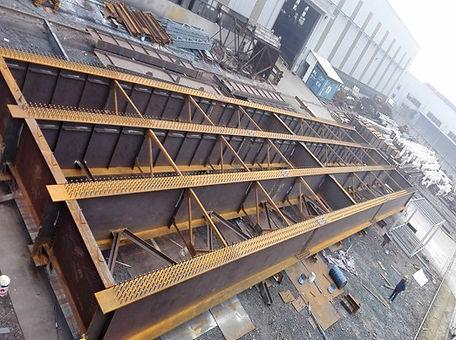 Oro Bridge 3.jpg