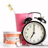 Regular Dental Visit