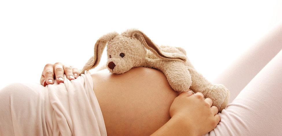 pregnant woman.jpeg