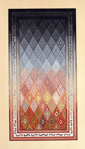carpet design 1.jpg