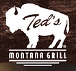 Teds Montana Grill.PNG