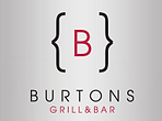 Burtons Grill.png