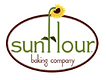 Sunflour Baking Company.PNG