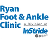 Ryan Foot and Ankle Clinic.PNG