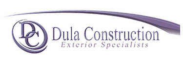 Dula Construction.PNG