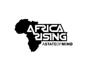 africa rising.png
