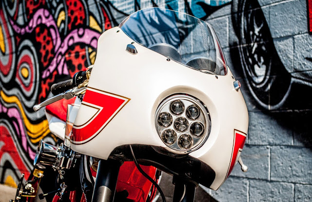 ivory-comet-xl-sportster-4
