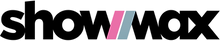1280px-Showmax_logo.svg.png