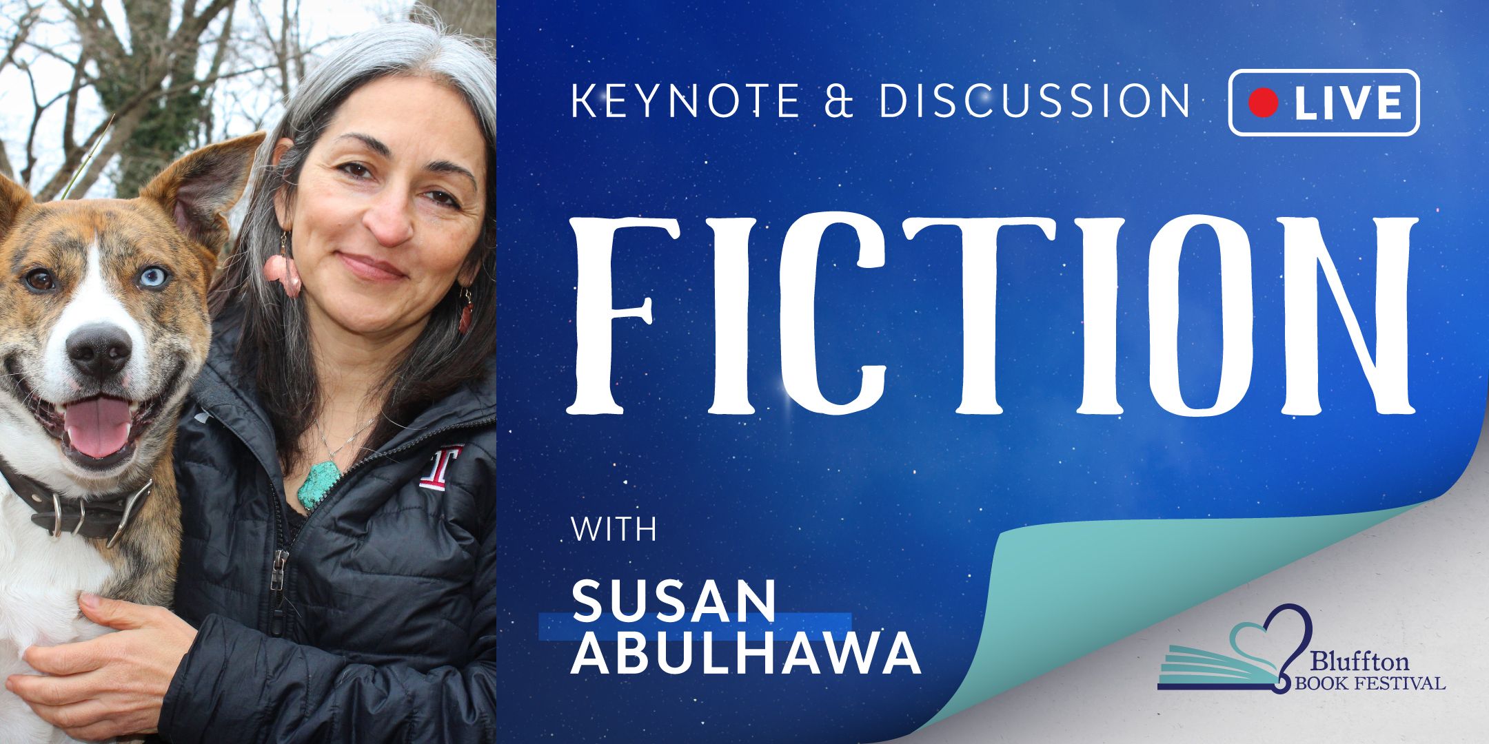 Fiction-BBF_Eventbrite