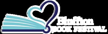 BBF Web Logo.png