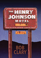 henry_johnson_motel_clary.jpg