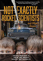 not_exactly_rocket_scientists_macllroy.j