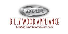 BillyWood_logowEMAI.jpg
