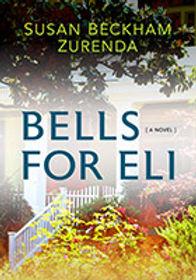 bells_for_eli_zurenda.jpg